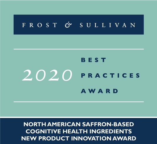 Pharmactive Biotech Award
