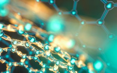 Frost & Sullivan to Examine Circular Economy Trends Transforming the Polymer Industry