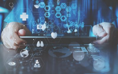 AI and Cloud to Empower the European Telehealth Market Securing Efficient Access to Essential Healthcare Services