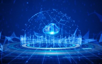 Work-at-home Agent Model to Accelerate Migration from On-premise to Cloud Application Solutions