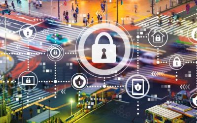 Industry Convergence to Propel Cybersecurity Spending in Global Commercial and Public Sectors