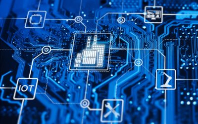 Frost & Sullivan Analyzes the Accelerated Adoption of Smart Solutions in the Global Industrial Equipment Market