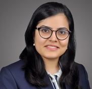 Meghna Hiren Thakkar