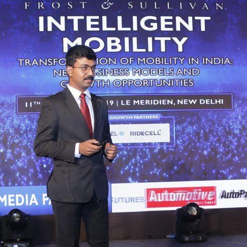 Abishek Narayanan