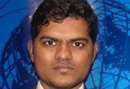 Kamalesh Mohanarangam
