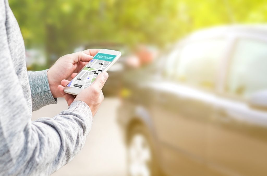 Fueled by Increasing Micro-Mobility Adoption, Global Shared and Autonomous Mobility Industry Set to Flourish