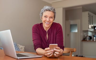 Menopause to Become the Next Game-changer in the Global Femtech Solutions Industry by 2025