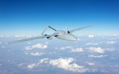 What are the Military UAVs Market Opportunities in Eastern Europe?